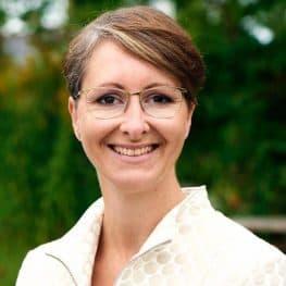 Stine Louise Dahlfelt Marketingkoordinator Altox